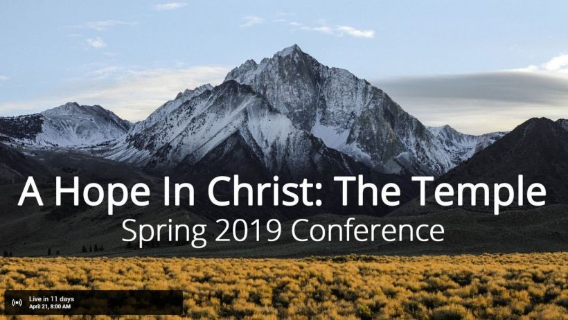 temple-conference-live-video